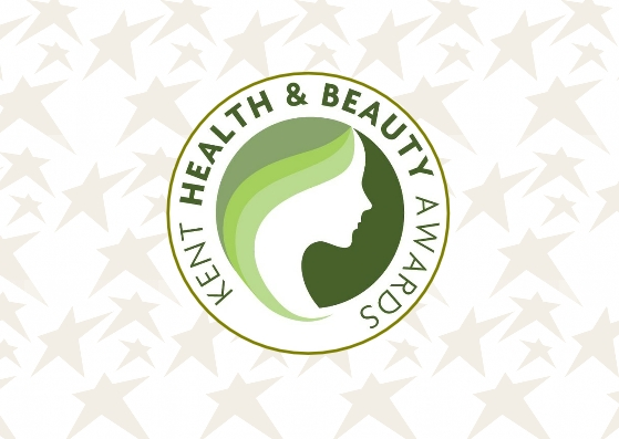 The Kent Health & Beauty Awards 2017